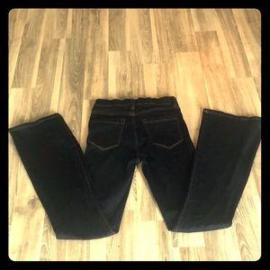 BlankNYC Bell Bottom Jeans